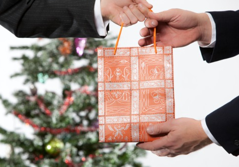 office_gift_giving