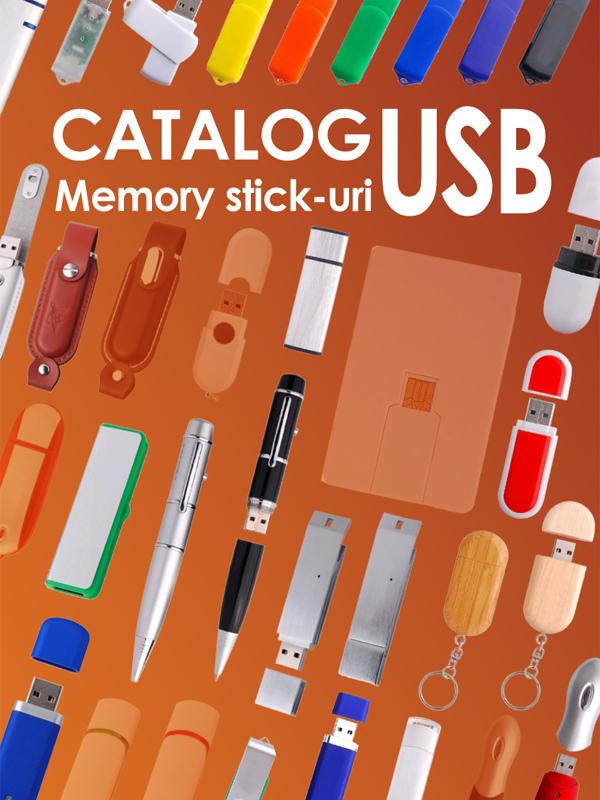 Catalog_Memory-stick-uri_USB