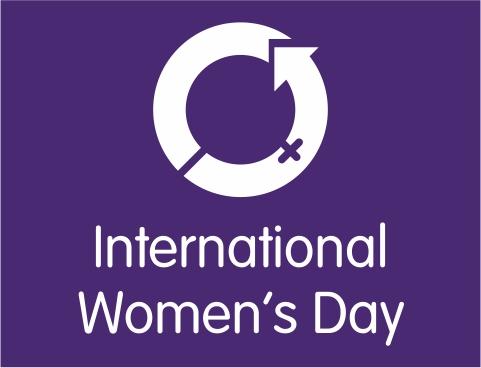 international womens day - 8 martie