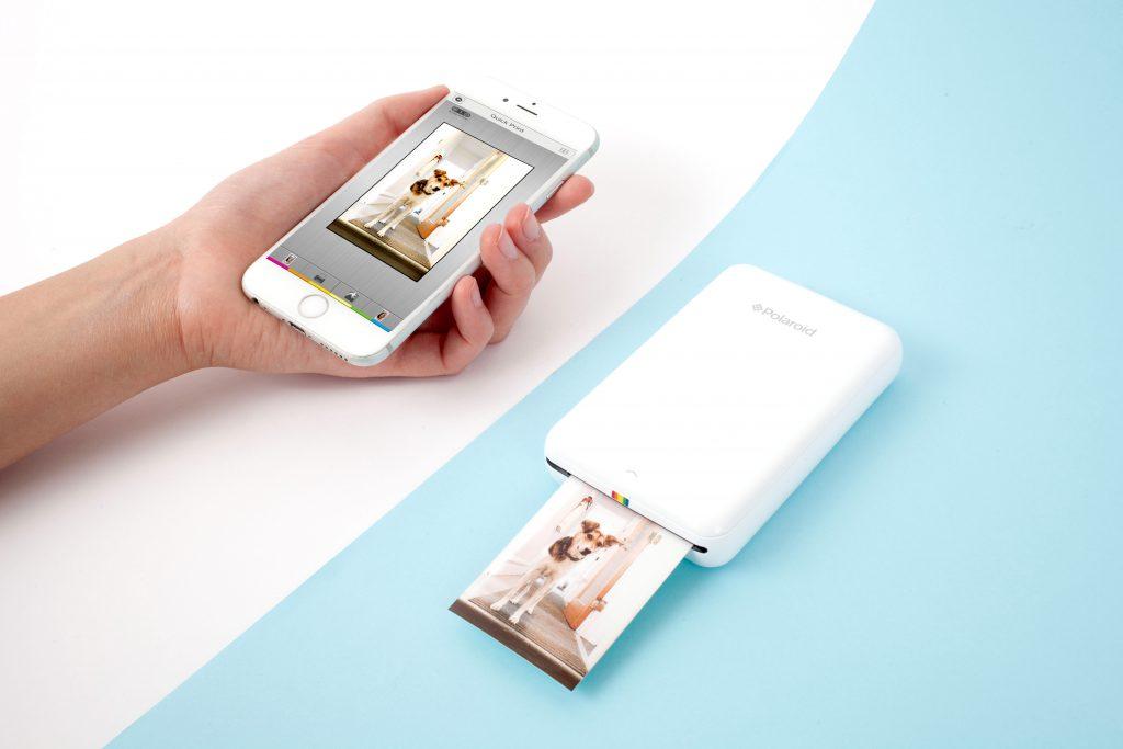 polaroid-zip-instant-printer-e2af.0000001429234050