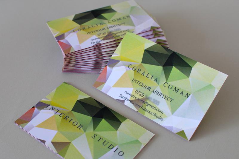 carti-de-vizita-interior-studio-multistrat-rosu-lacuire-selectiva