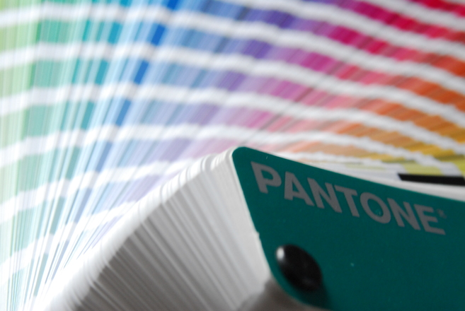 pantone-1241020