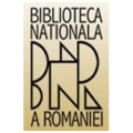 Biblioteca Nationala